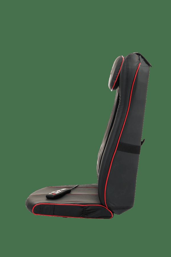 Quattromed 5 Εκθεσιακό κάθισμα μασάζ