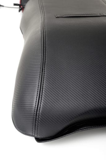 Quattromed 4-S Κάθισμα μασάζ | S-Line λειτουργία