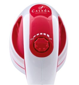 Cellumax | Συσκευή μασάζ κατά της κυτταρίτιδας